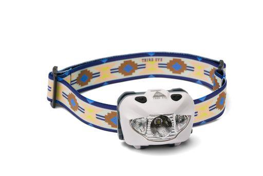 Third Eye Headlamp