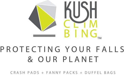 Kush Climbing