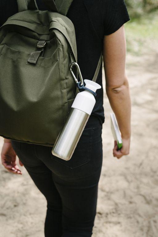 Dopper´s bottle design