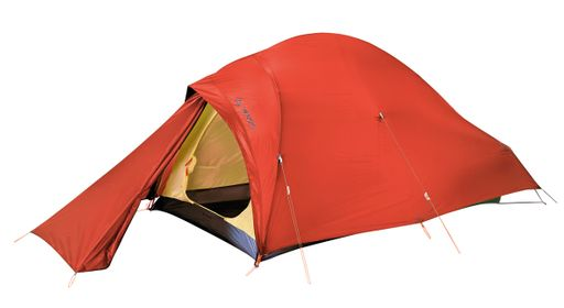 Vaude Sustainable Tent