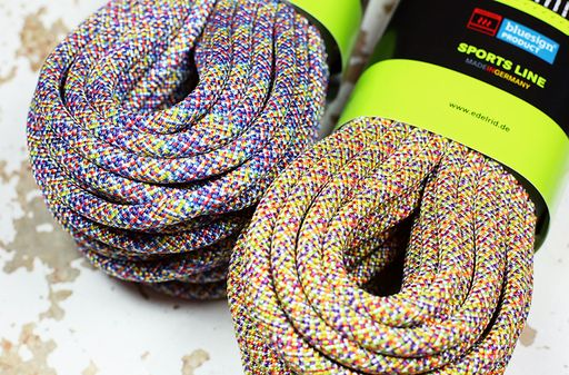 edelrid rope