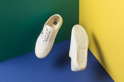 Bohempia footwear